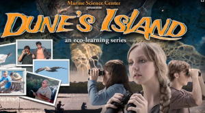 Dunes Island Learning Resource